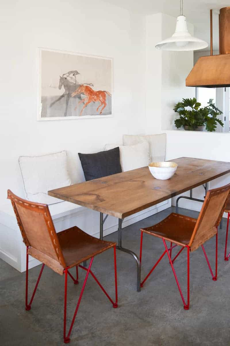 Chay Wike House Tour 6