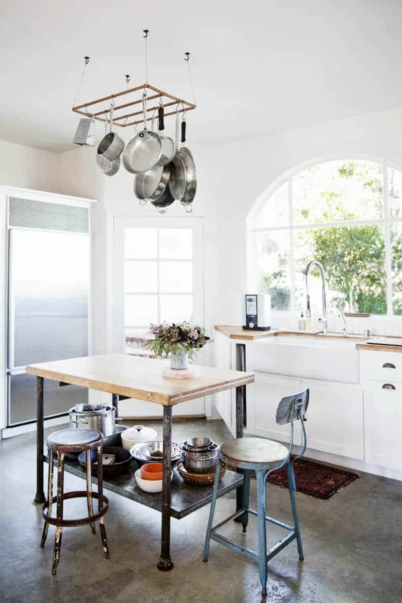 Chay Wike House Tour 8