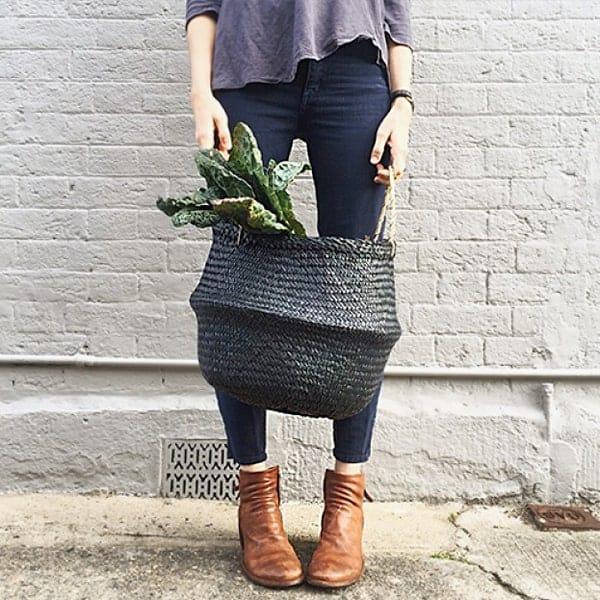 black-belly-basket