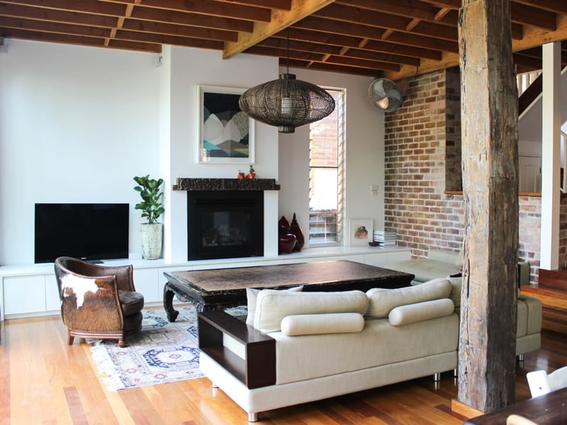 reno full lounge