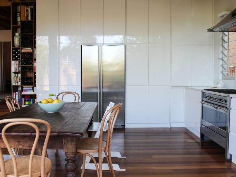reno kitchen
