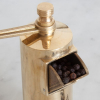 pepper-mill-open-pepper-corns