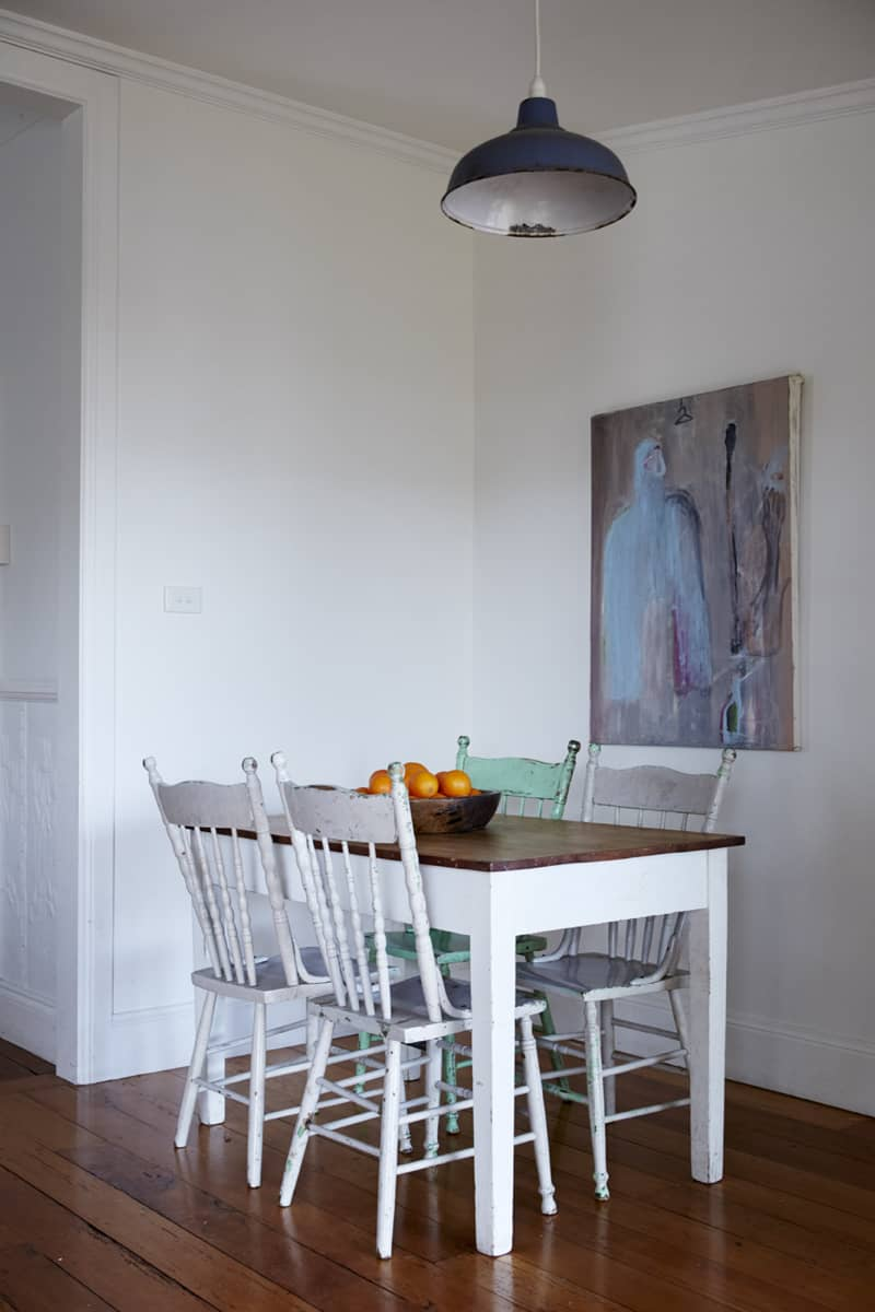 house-perv-dining-table-chairs