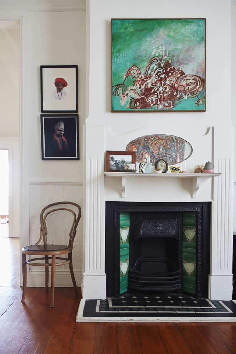 house-perv-fireplace-bentwood