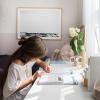 framed-pampa-horse-41-study
