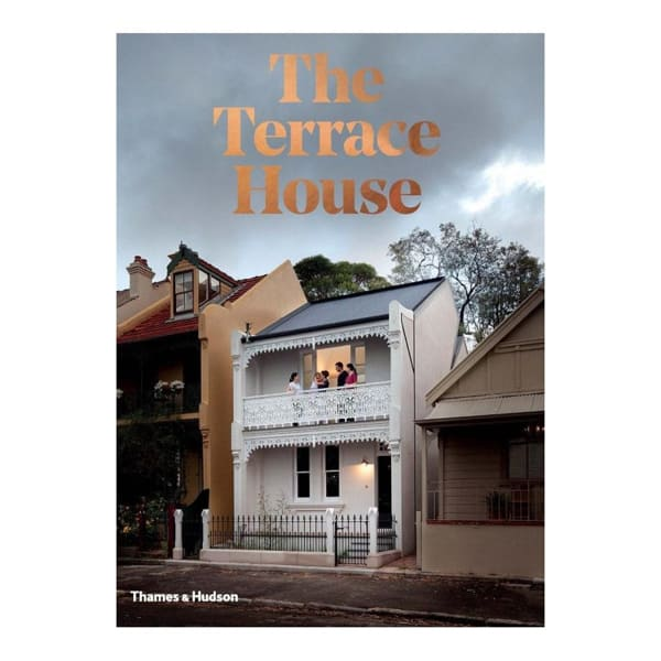the-terrace-house-cover