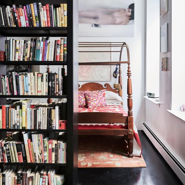 megan-books-its-beautiful-here