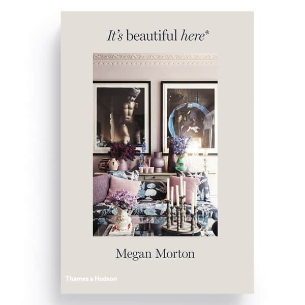 its-beautiful-here-megan-morton