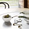 marble-key-bowl