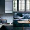 interiors-this-is-home-blue-interiors
