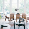 interiors-this-is-home-hoffmann