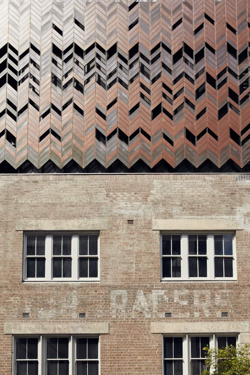 paramount-house-copper-facade