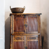 bamboo-elm-chinese-cupboard