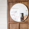 porthole-mirror-on-timber